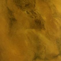 Покраска под дерево и камень - декор №135