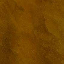 Покраска под дерево и камень - декор №136