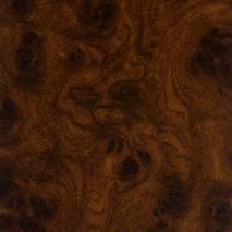 Покраска под дерево и камень - декор №58