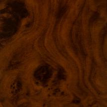 Покраска под дерево и камень - декор №59