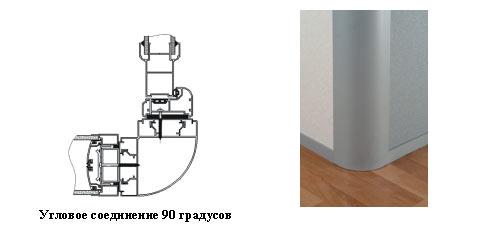 Омега а замена проводки